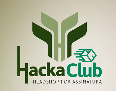 Hackaclub