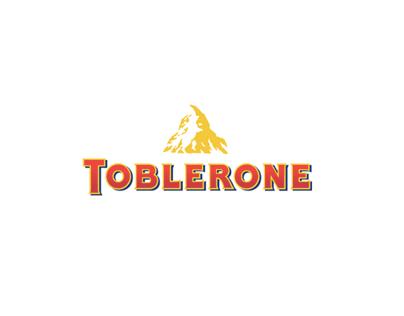 Toblerone: Father's Day