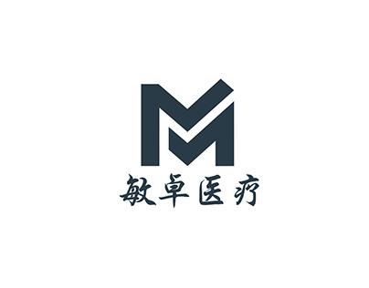 Minzhuo Medical