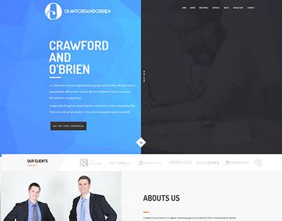 Website Design 54