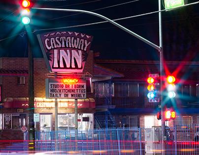 Reno Motels