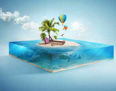 summer manipulation