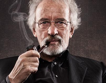 Olde Smoker