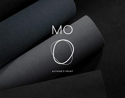 MO — Identity