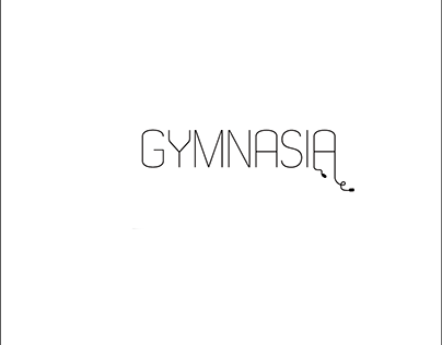 Gymnasia