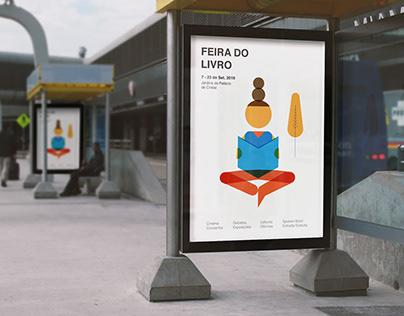 Oporto book fair