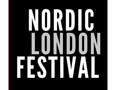 Nordic London Festival February 2017