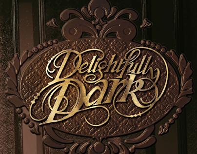 Nestlé Dark Print