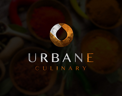 Urbane Culinary