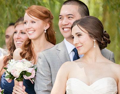 Wedding/ Event