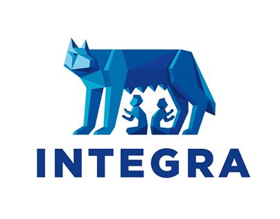 INTEGRA Logo 2017