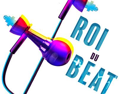 Roi Du Beat