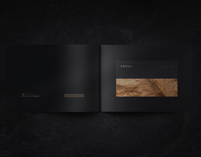 Aqua Company Profile | Aqua Company Portfolio