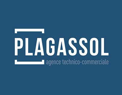 PLAGASSOL