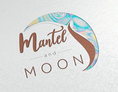 Mantel & Moon - Logo, Branding, Animations