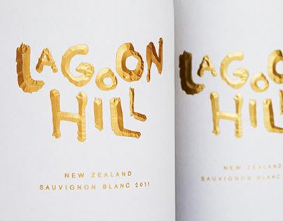 Lagoon Hill