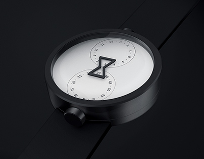 OZO Watch