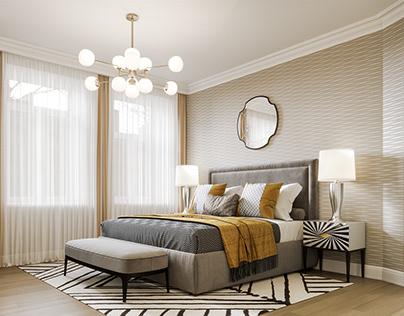 Bedroom_interior_5