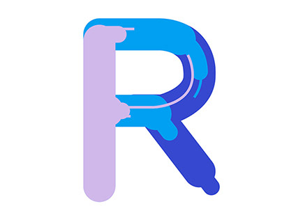 Animated logo Park Royal