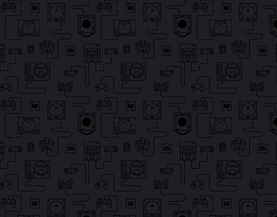Staff Design | Servidores Discord