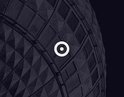 Tresor redesign concept