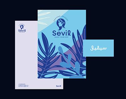 Sevil - Sokhna Resort