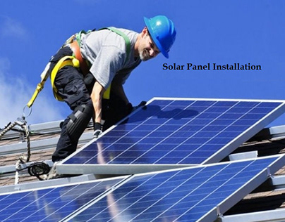 Solar Power Battery Projects Photos Videos Logos Illustrations And Branding On Behance