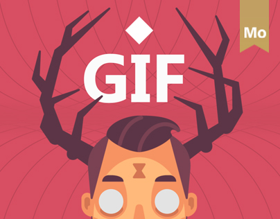 GIF Pack 1.0