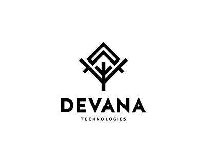 Devana Technologies