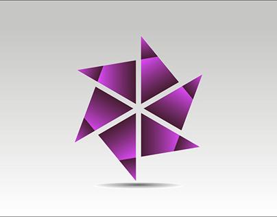 Abstrações Geométricas