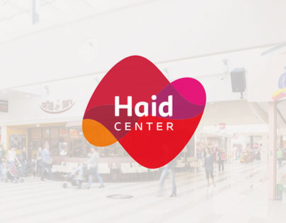 Haid Center Linz