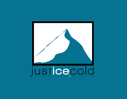 Just Ice Cold - Creative Group