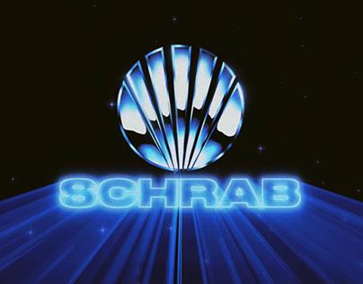 Schrab Home Video Ident