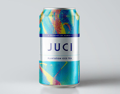 7-Eleven Cold Beverage