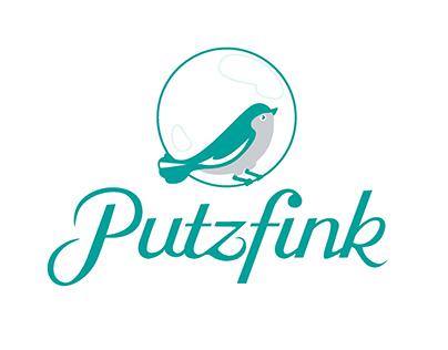 Putzfink