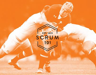 Scrum101
