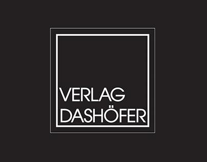 VERLAG DASHÖFER, vydavateľstvo, s.r.o.