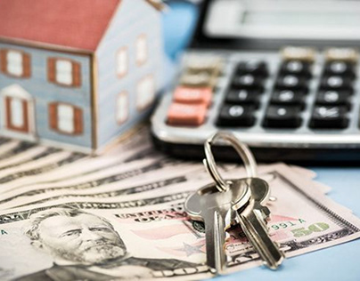 Avoid to lose money in Real Estate