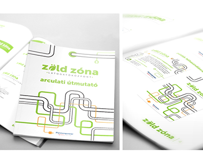 Green Zone Design