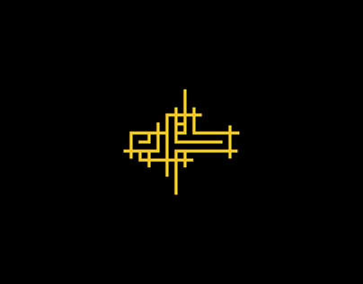 Another Kufic