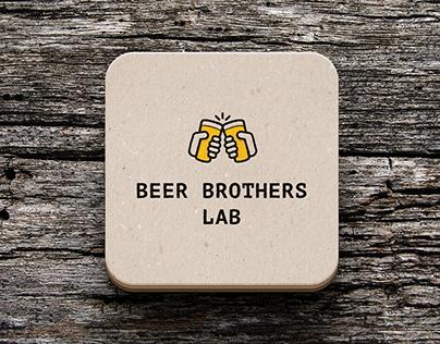 Beer Brothers Lab