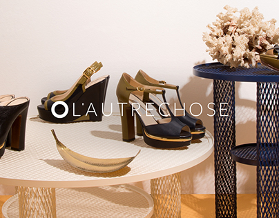 LAUTRECHOSE.COM | New website