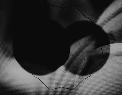 Úrsula Meyer — music video