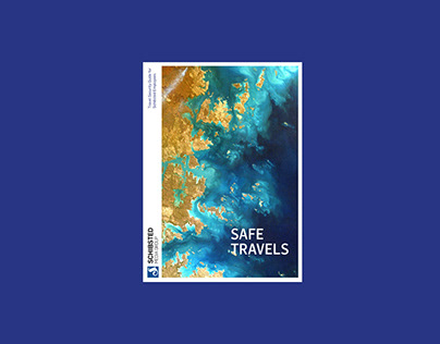 Schibsted Travel Guides