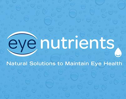 Eye Nutrients