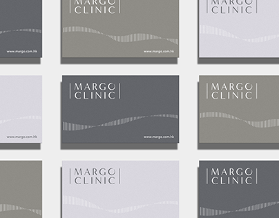 Margo Clinic