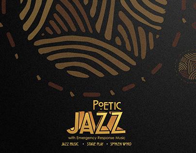 Poetic Jazz