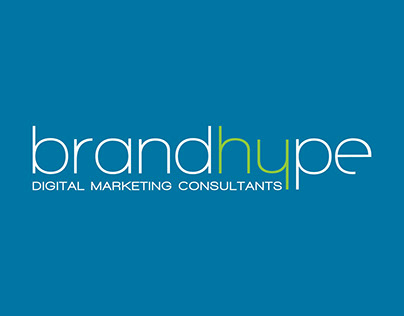 BrandHype projects | Photos, videos, logos, illustrations and branding on  Behance