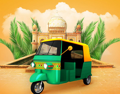 Flynas India Travel Destinations