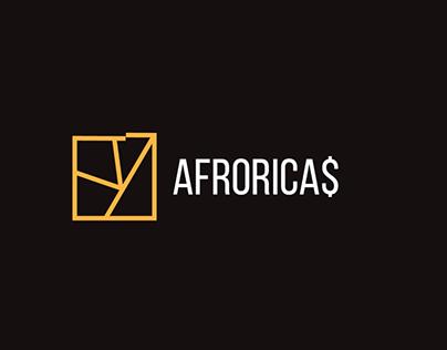 Vinhetas | Afrorica$